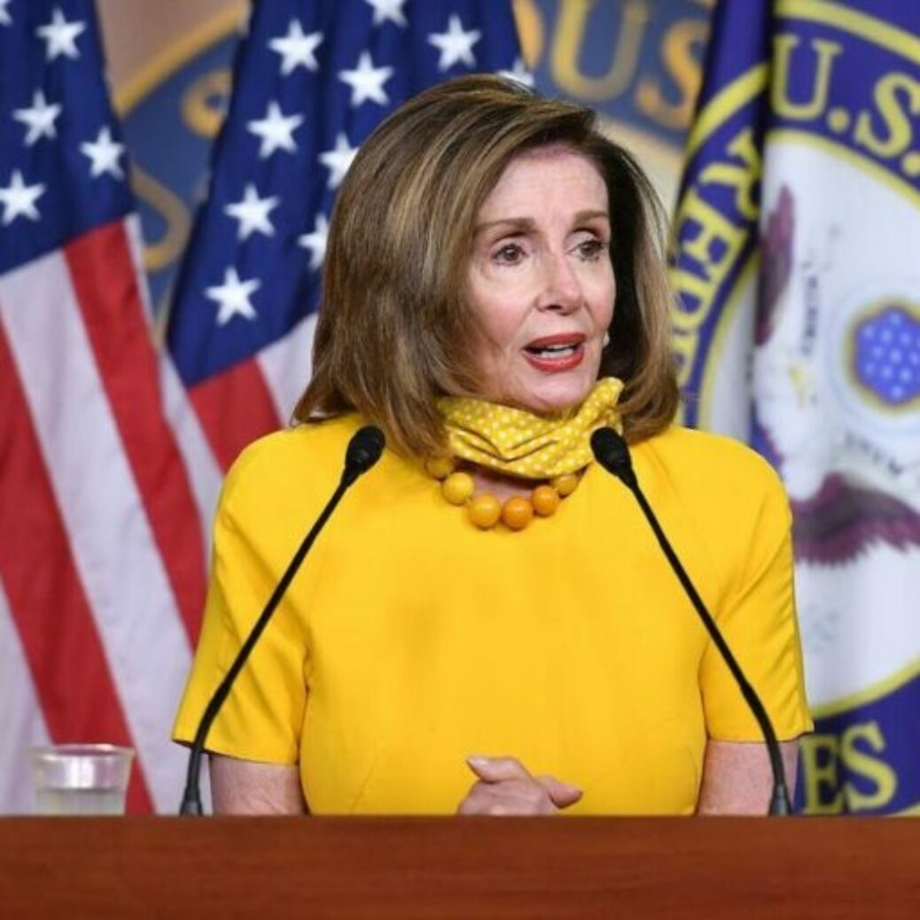 Here's what's included in House Democrats' expense to enhance Obamacare