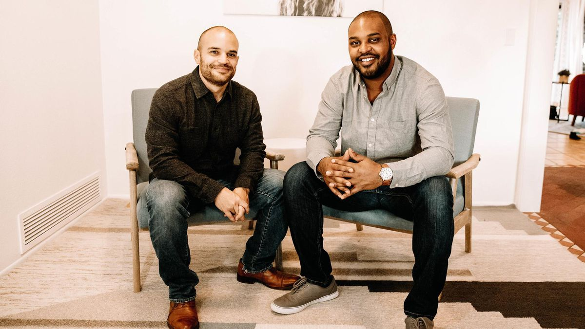 5 Ripping Concerns With Dave DiCosola/Kameron Norwood, Founders Of Half Day CBD