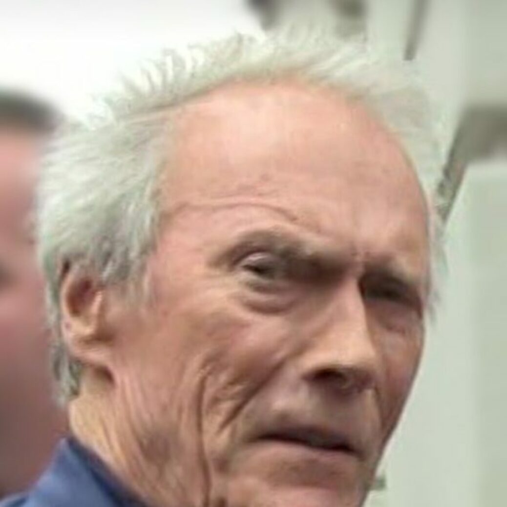Clint Eastwood Takes Legal Action Against CBD Retailers For Using His Call Online