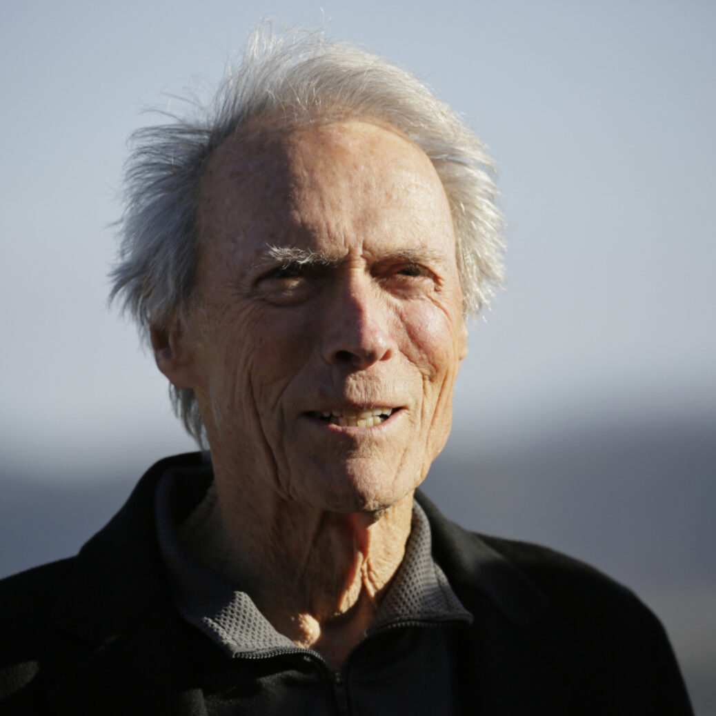 Clint Eastwood Sues To Make Phony CDB Recommendations Fail; Not Leaving Filmmaking, Despite What Phony Article Says